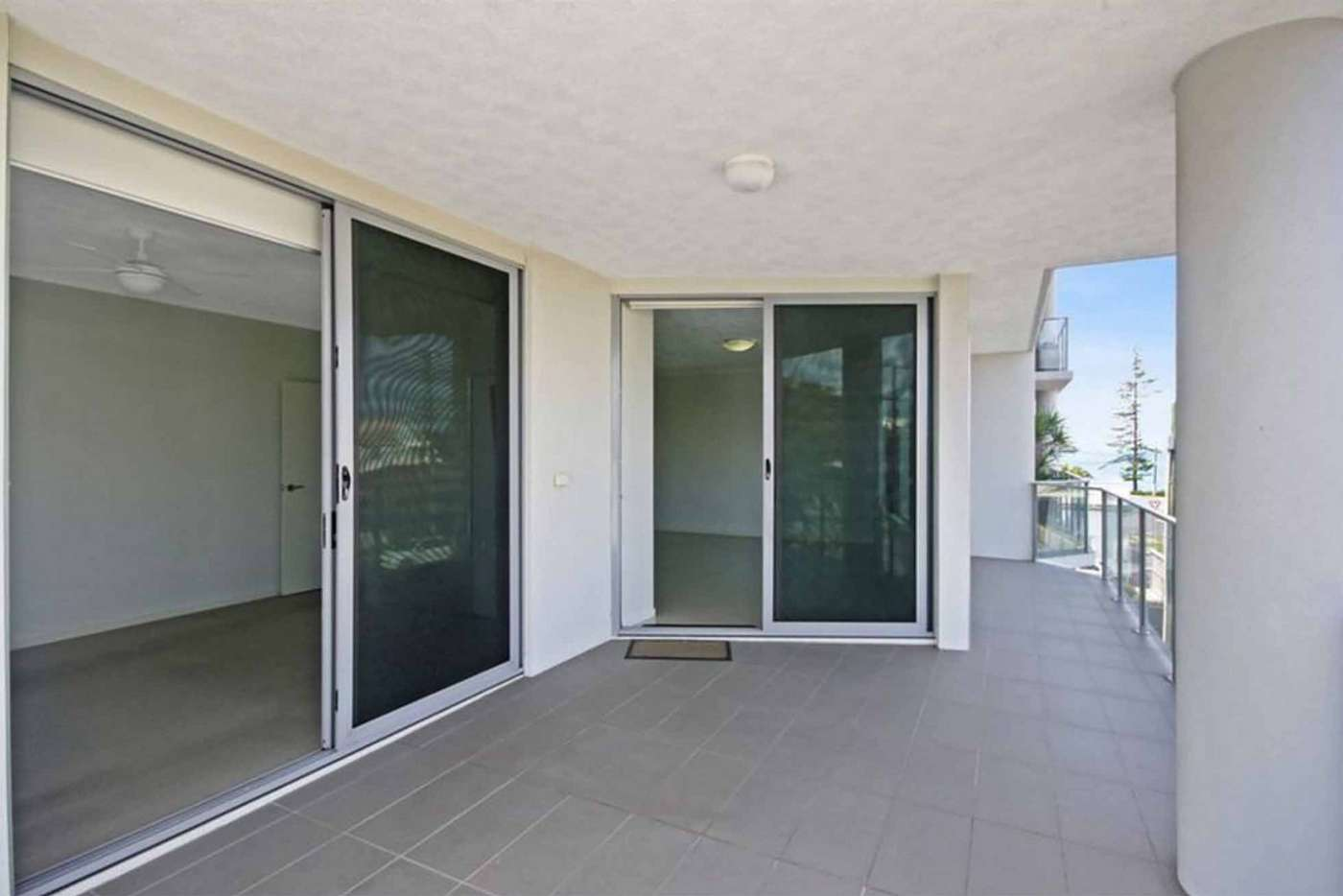 Seventh view of Homely apartment listing, 8/2 Beaconsfield Street, Margate Beach QLD 4019