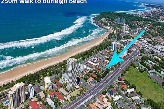 7/1875 Gold Coast Highway, Burleigh Heads QLD 4220
