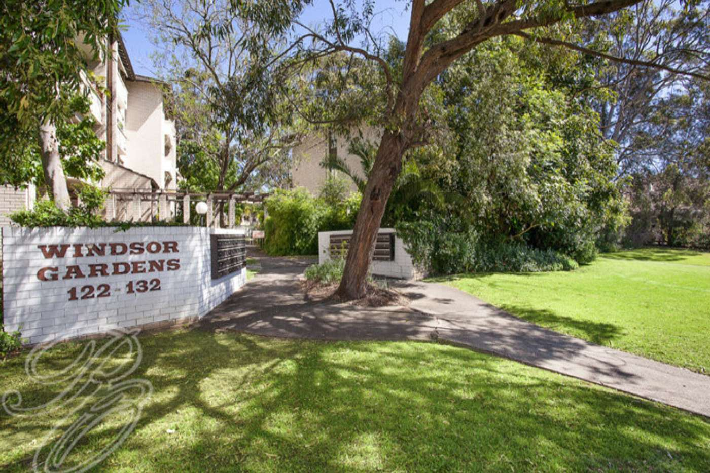 Main view of Homely apartment listing, 26/122 Georges River Road, Croydon Park NSW 2133