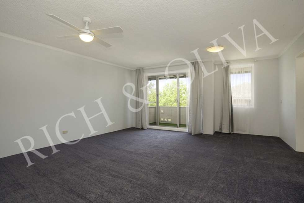 Second view of Homely apartment listing, 26/122 Georges River Road, Croydon Park NSW 2133