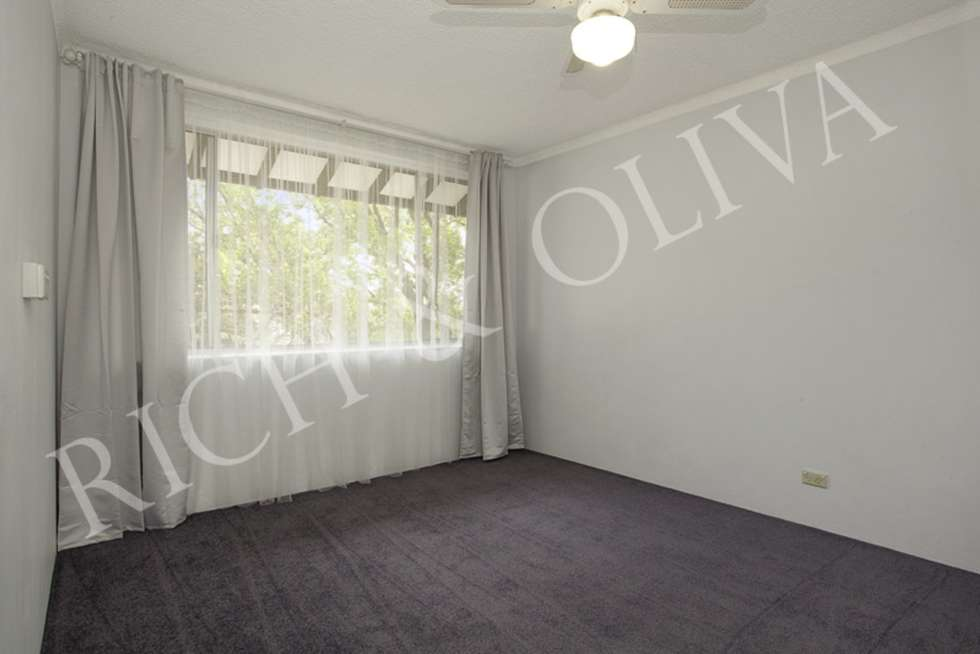 Third view of Homely apartment listing, 26/122 Georges River Road, Croydon Park NSW 2133