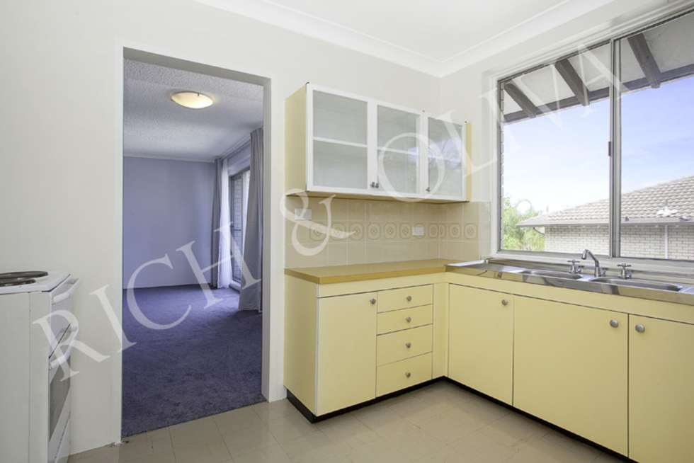 Fourth view of Homely apartment listing, 26/122 Georges River Road, Croydon Park NSW 2133