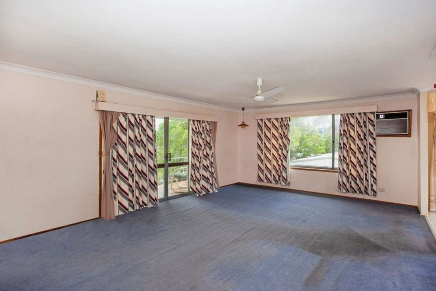 Third view of Homely house listing, 4 Warrina Crescent, Burleigh Waters QLD 4220