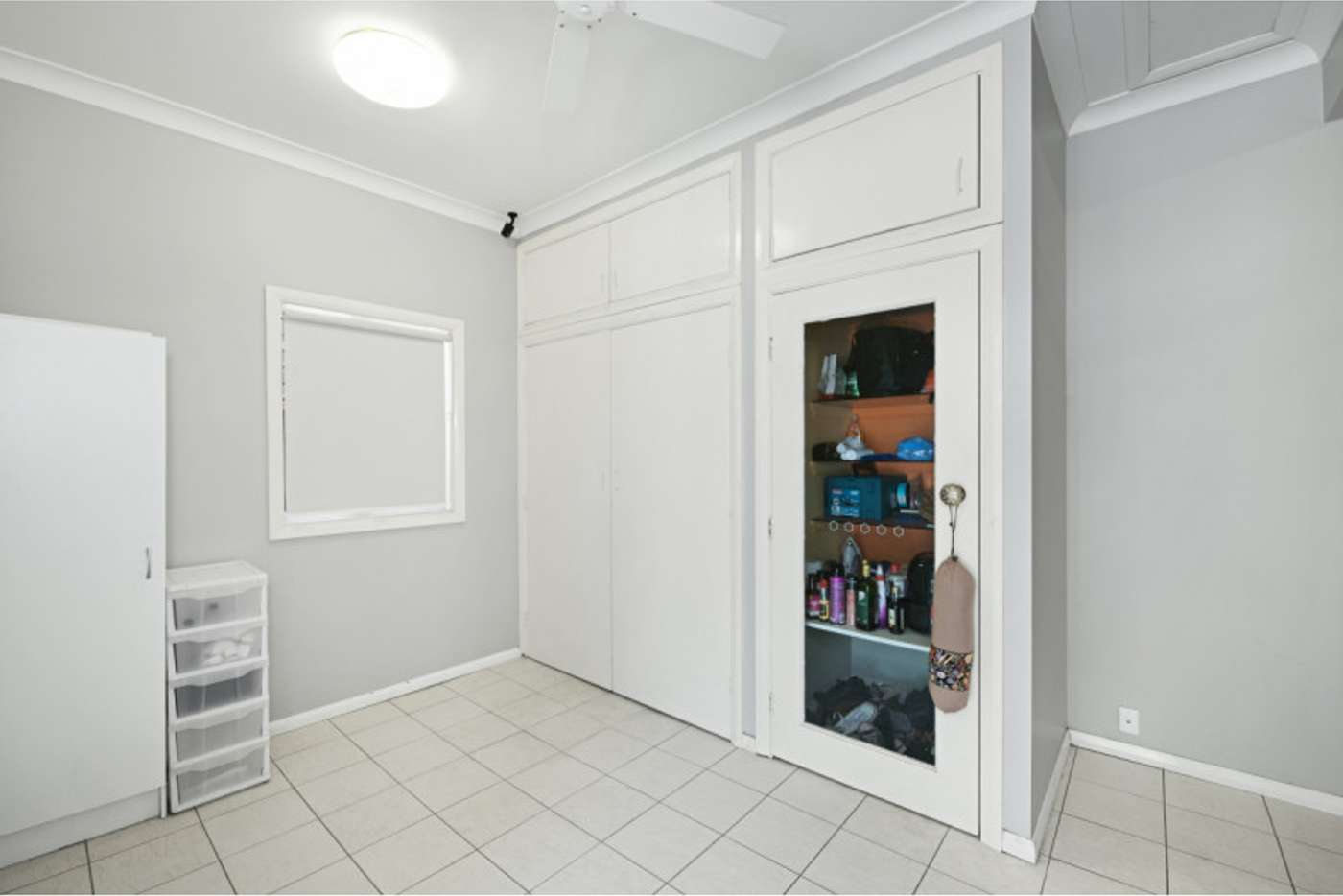 Fifth view of Homely house listing, 38 George Street, Belmont NSW 2280