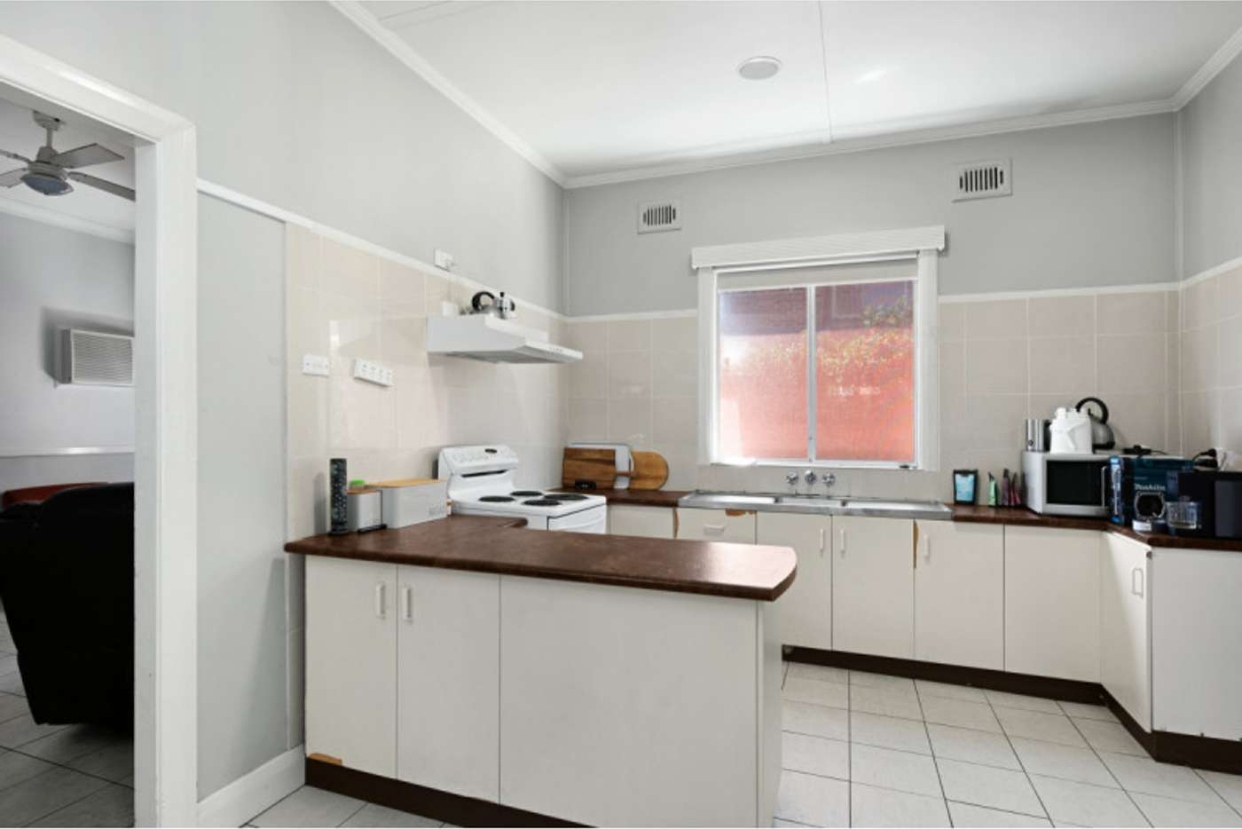 Sixth view of Homely house listing, 38 George Street, Belmont NSW 2280