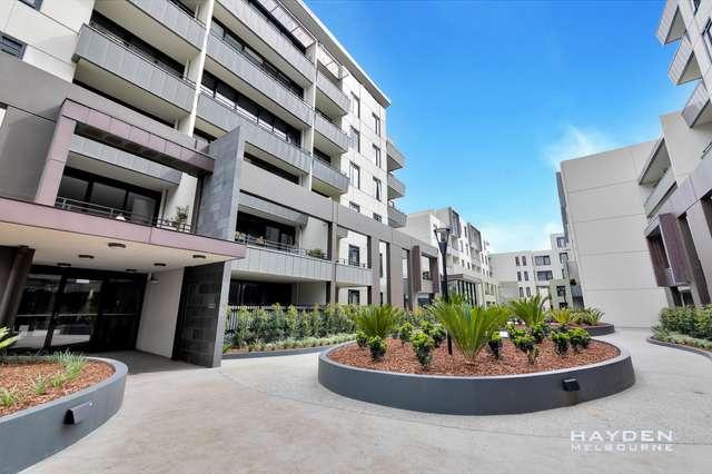 315/57 Bay Street, Port Melbourne VIC 3207
