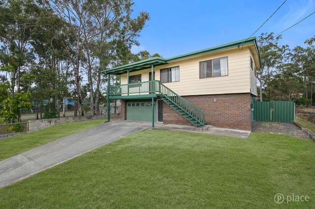 4 Tamarind Street, Marsden QLD 4132