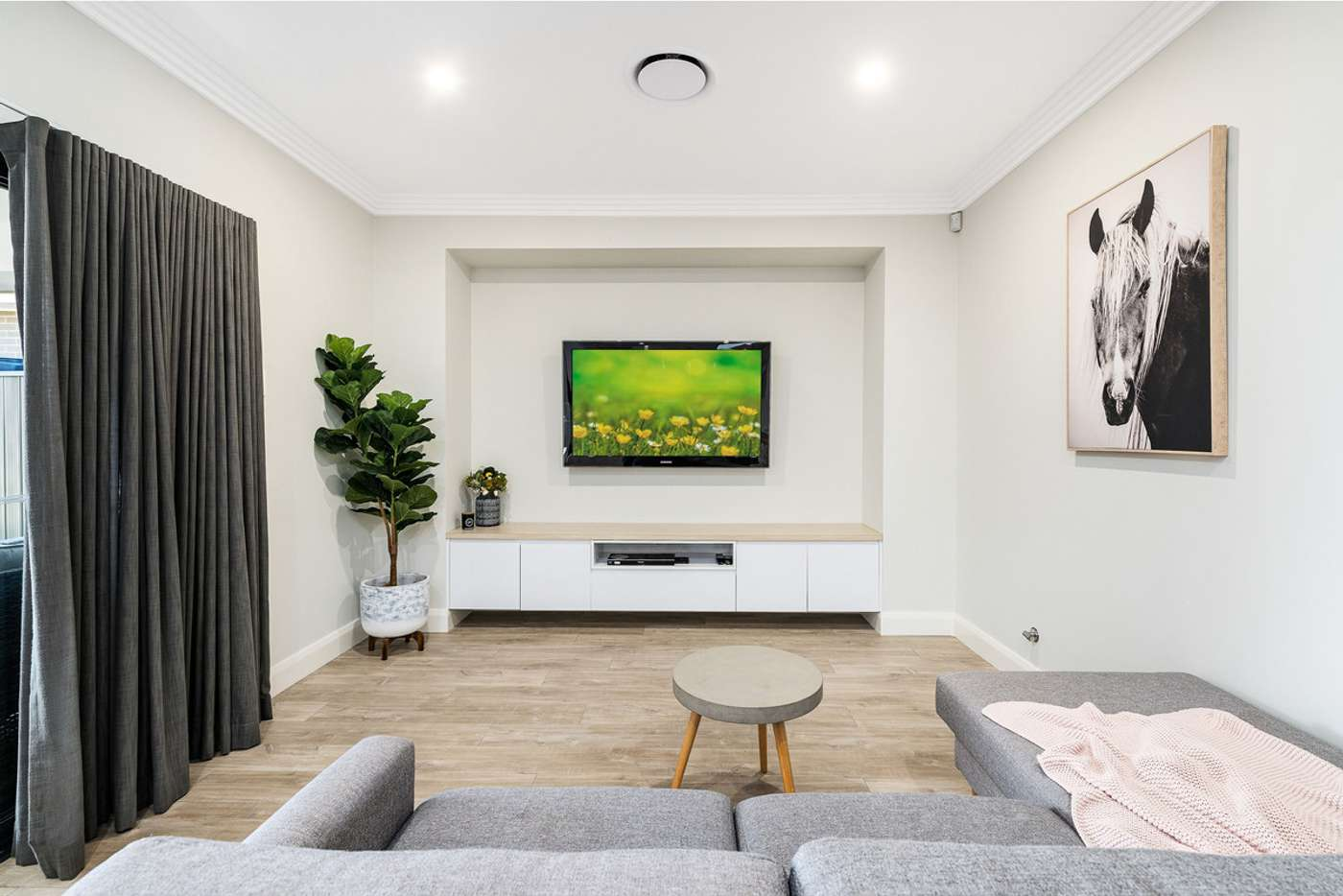 Fifth view of Homely house listing, 21 Melanite Street, Leppington NSW 2179