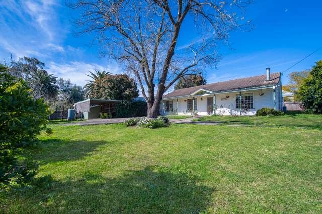 10 Birrell Street, Scone NSW 2337