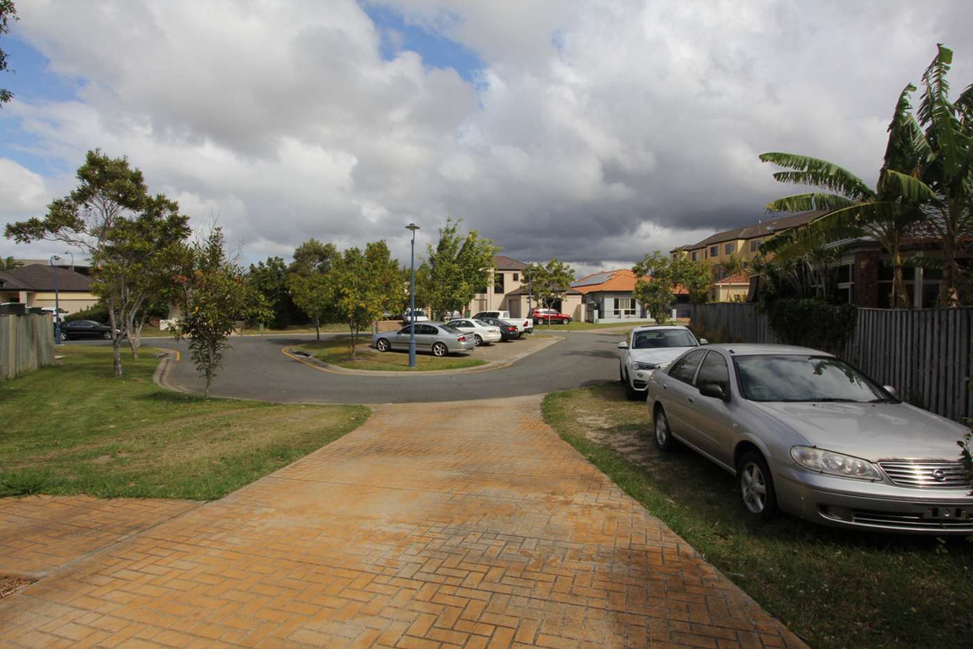 Main view of Homely flat listing, 5 Morea Court, Varsity Lakes QLD 4227