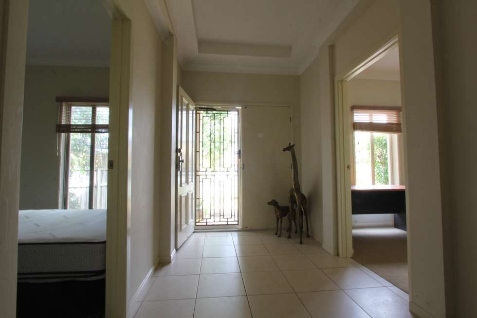 Fifth view of Homely flat listing, 5 Morea Court, Varsity Lakes QLD 4227
