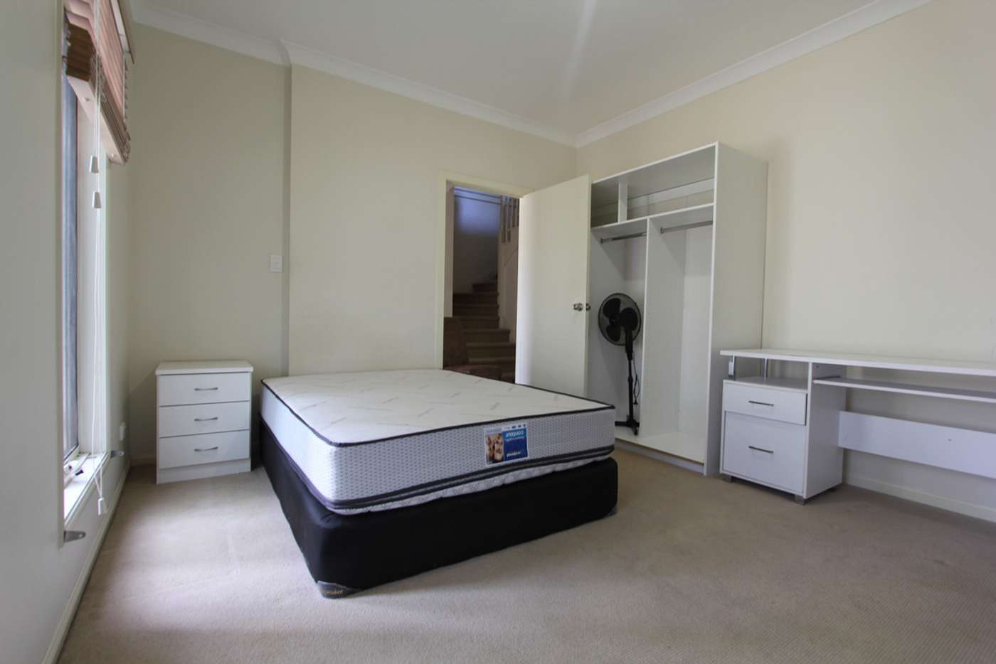 Sixth view of Homely flat listing, 5 Morea Court, Varsity Lakes QLD 4227