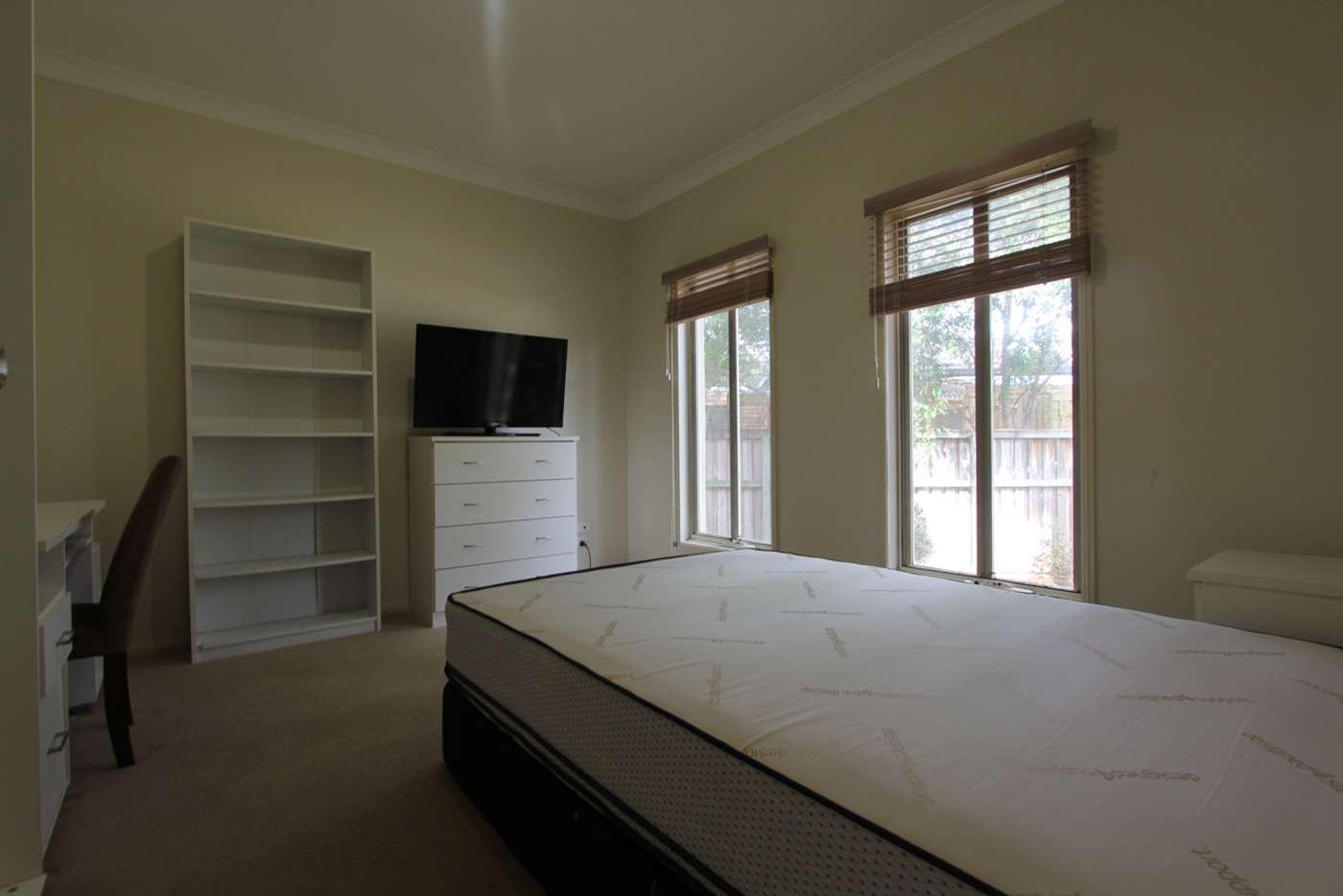 Seventh view of Homely flat listing, 5 Morea Court, Varsity Lakes QLD 4227