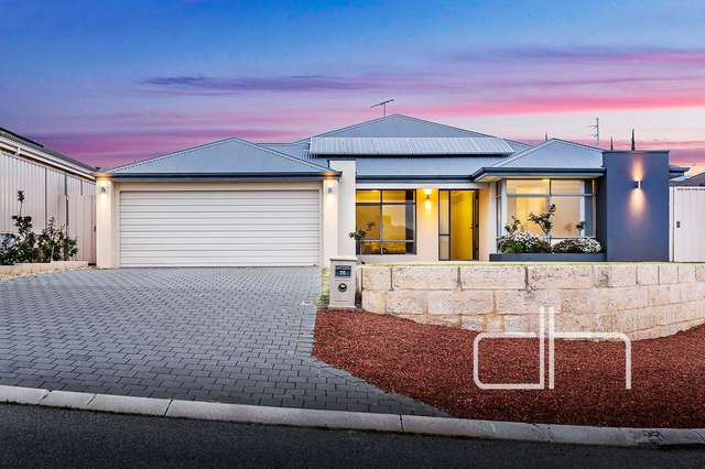 15 Fluyt Way, Landsdale WA 6065