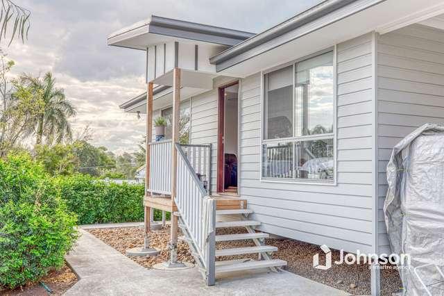 18a Braeside Road, Bundamba QLD 4304