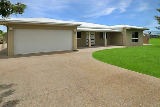 127-129 Hastie Road, Mareeba QLD 4880