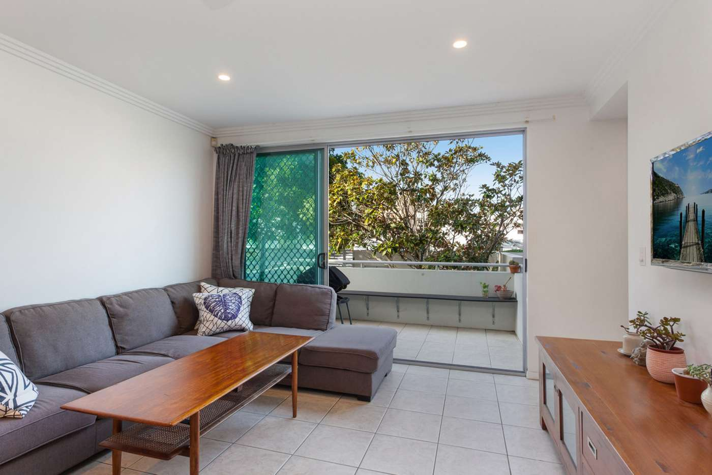 Sixth view of Homely apartment listing, 1/2304 Gold Coast Highway, Mermaid Beach QLD 4218