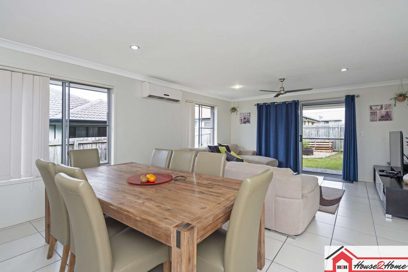 Sixth view of Homely house listing, 4 Mimosa Street, Ormeau QLD 4208