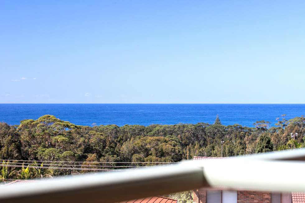 Second view of Homely house listing, 38 Bushland Avenue, Mollymook Beach NSW 2539