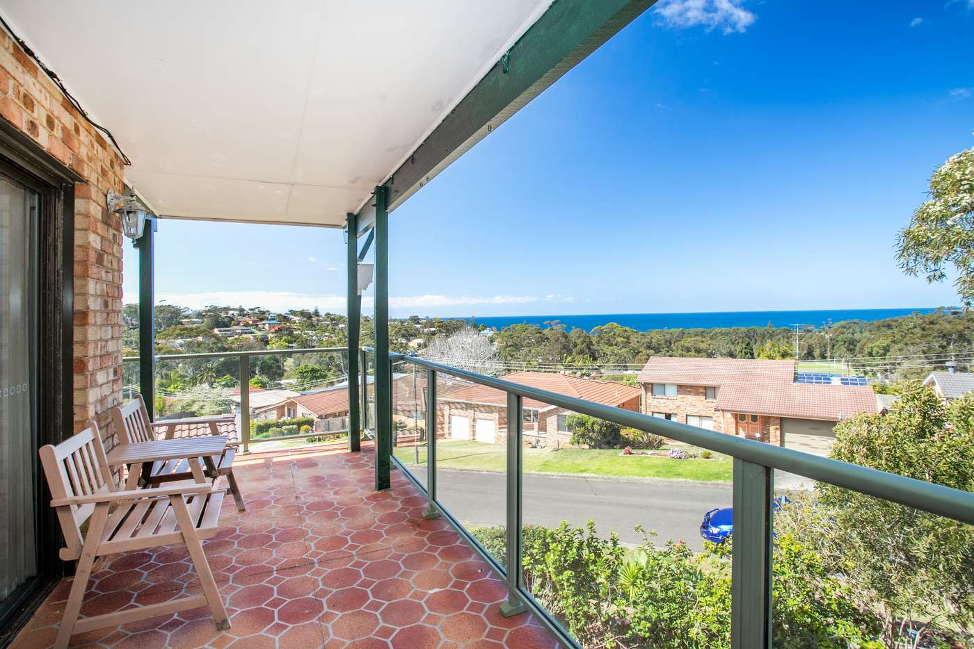 Fifth view of Homely house listing, 38 Bushland Avenue, Mollymook Beach NSW 2539