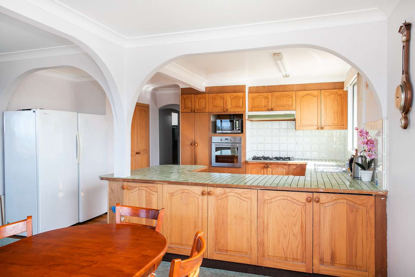 Sixth view of Homely house listing, 38 Bushland Avenue, Mollymook Beach NSW 2539