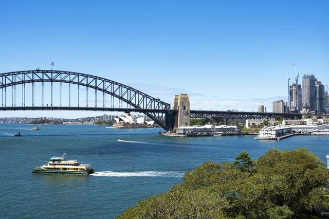 45/14-28 Blues Point Road, Mcmahons Point NSW 2060