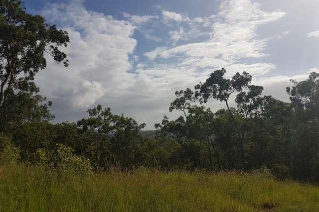 69 Nathanvale Drive, Mount Nathan QLD 4211