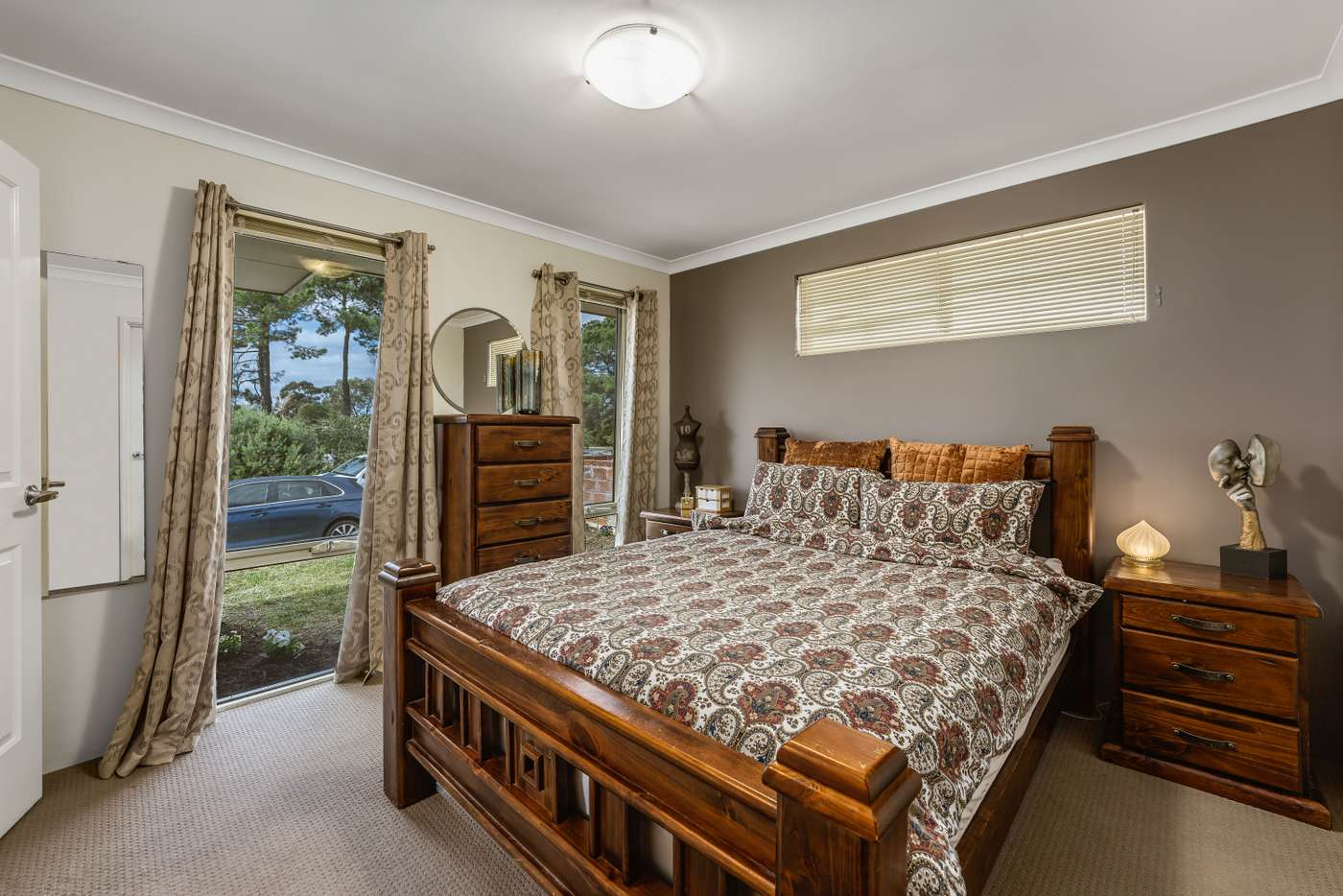 Sixth view of Homely house listing, 12 Paris Gardens, Hocking WA 6065