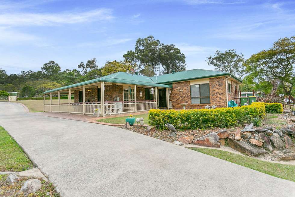 Third view of Homely house listing, 74 High Street, Blackstone QLD 4304