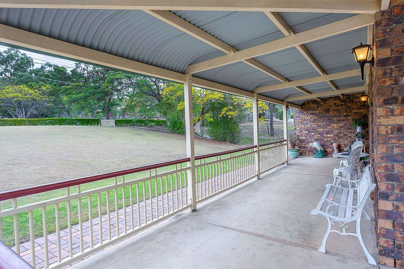 Sixth view of Homely house listing, 74 High Street, Blackstone QLD 4304