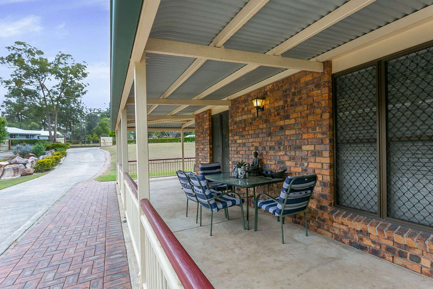 Seventh view of Homely house listing, 74 High Street, Blackstone QLD 4304