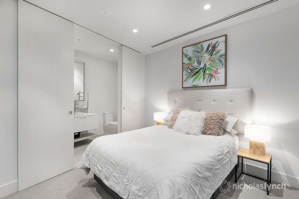 Fourth view of Homely apartment listing, 5/786 Esplanade, Mornington VIC 3931