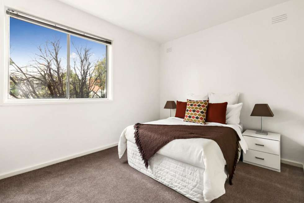 Second view of Homely apartment listing, 1/176 Liardet Street, Port Melbourne VIC 3207