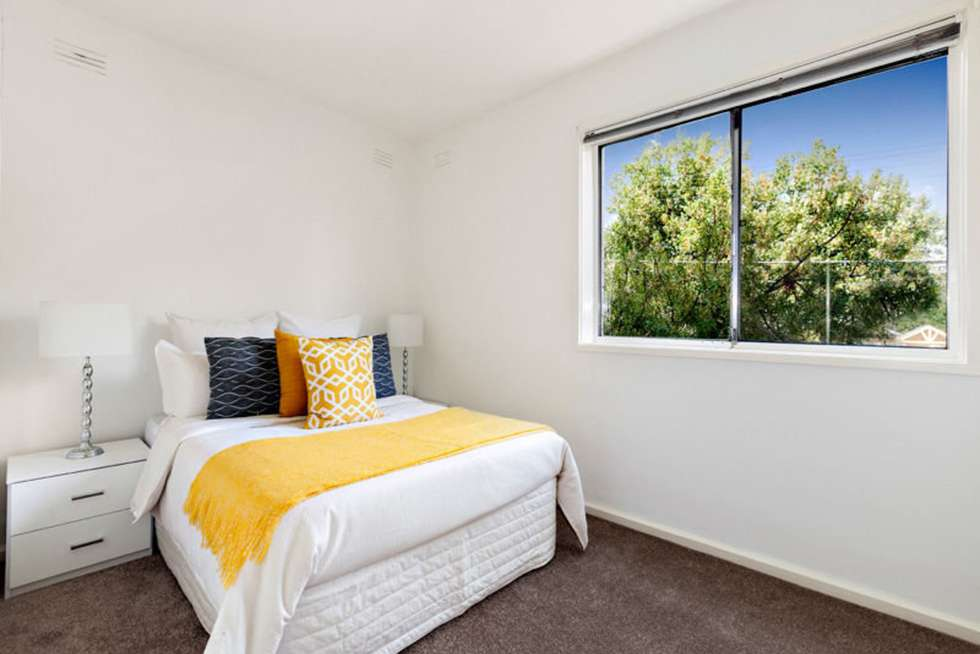 Third view of Homely apartment listing, 1/176 Liardet Street, Port Melbourne VIC 3207