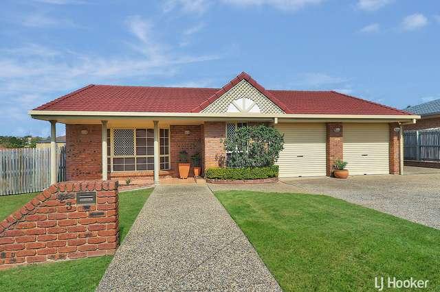 23 Maroo Street, Eight Mile Plains QLD 4113