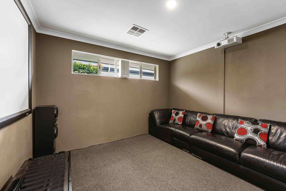 Fifth view of Homely house listing, 126 Vignerons Loop, Hocking WA 6065