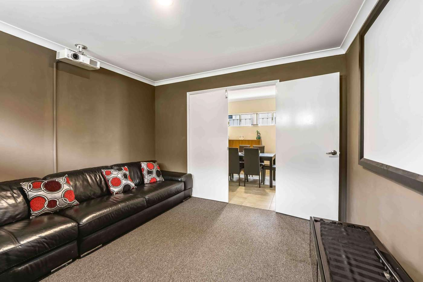 Sixth view of Homely house listing, 126 Vignerons Loop, Hocking WA 6065