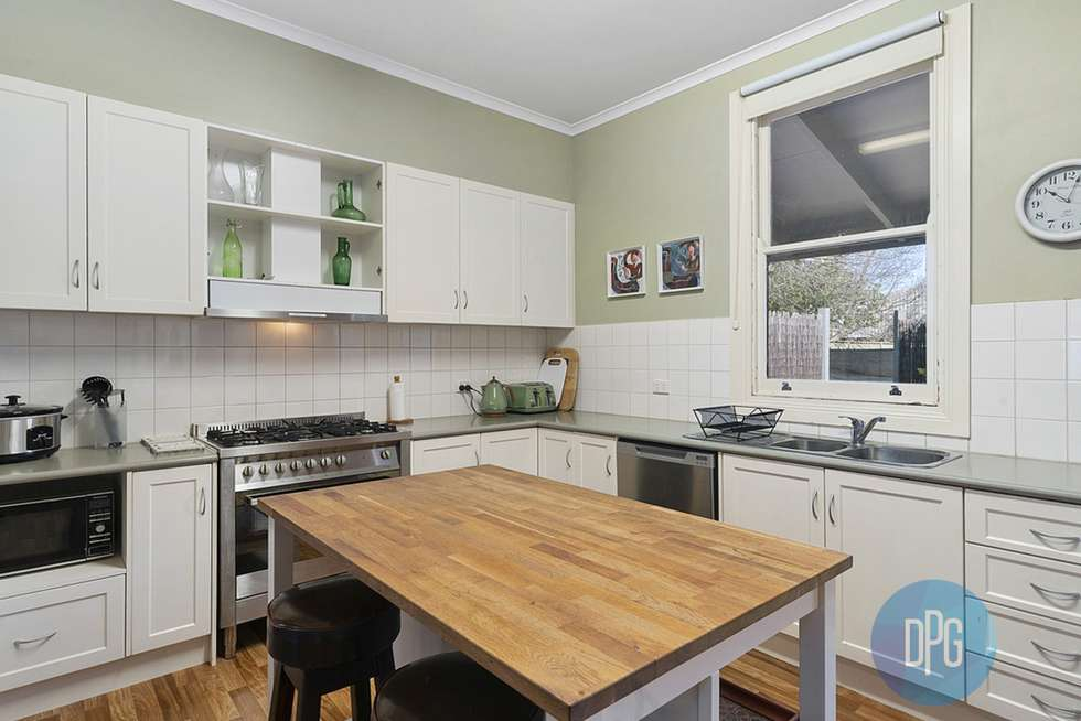 Fourth view of Homely house listing, 9 The Parade, Mansfield VIC 3722