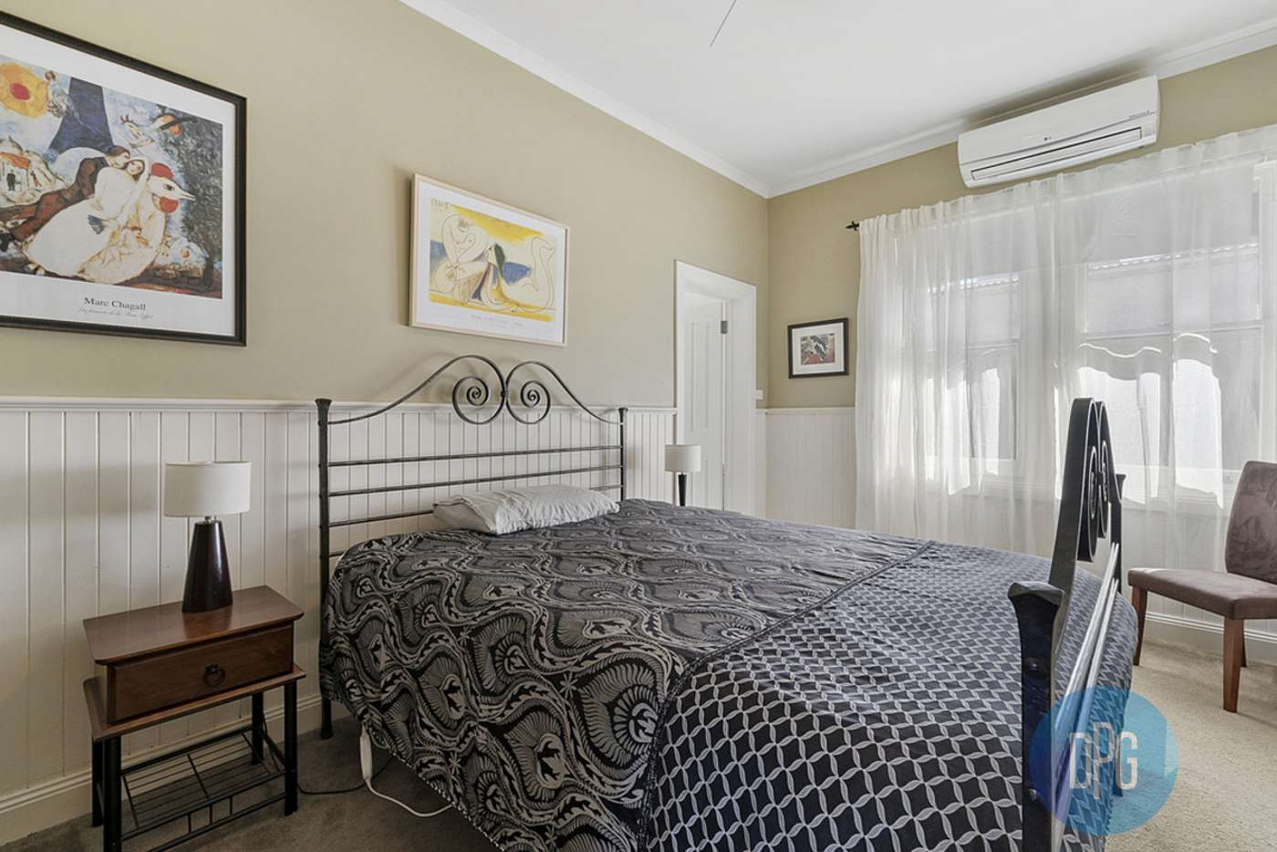 Fifth view of Homely house listing, 9 The Parade, Mansfield VIC 3722
