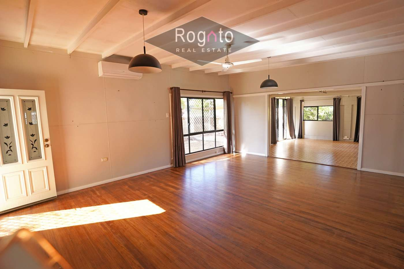 Seventh view of Homely house listing, 8 Meehan Street, Mareeba QLD 4880