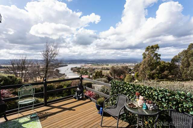 23 Riverview Road, Riverside TAS 7250