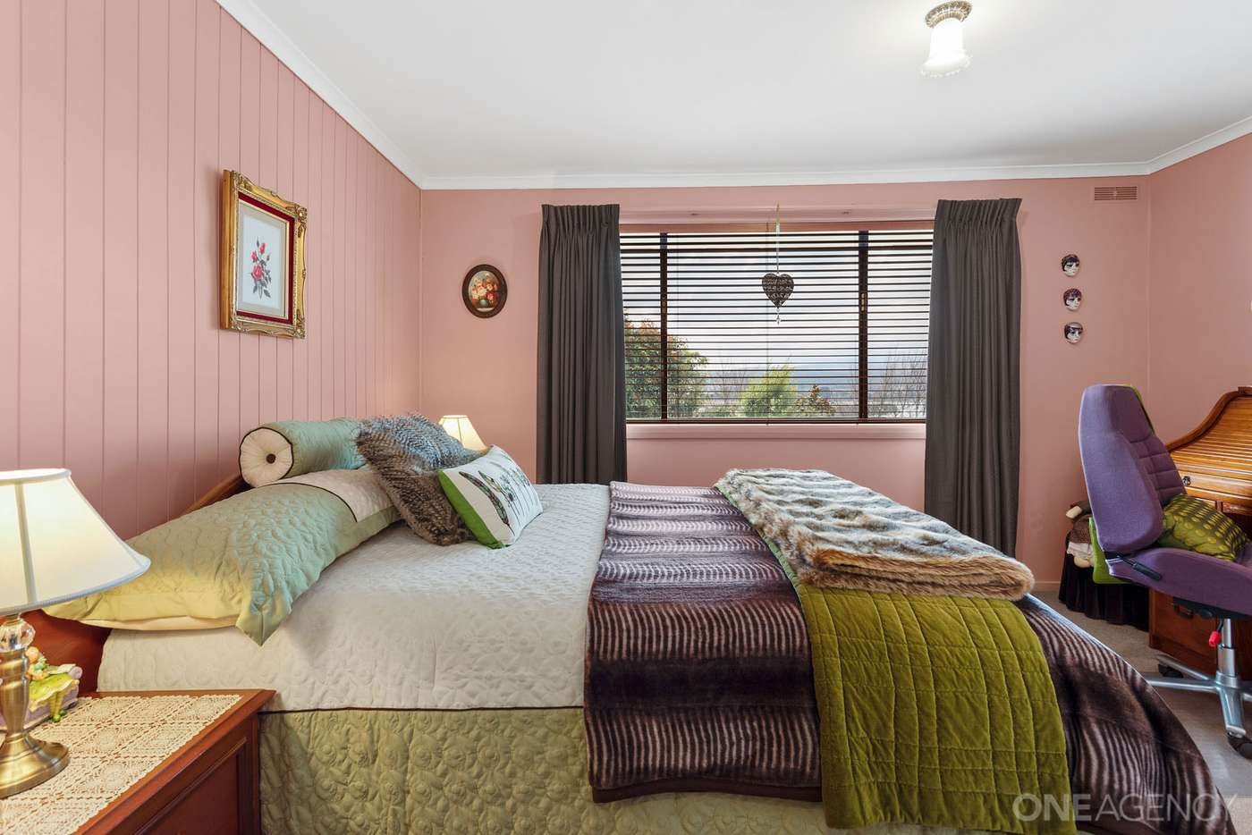 Sixth view of Homely house listing, 23 Riverview Road, Riverside TAS 7250