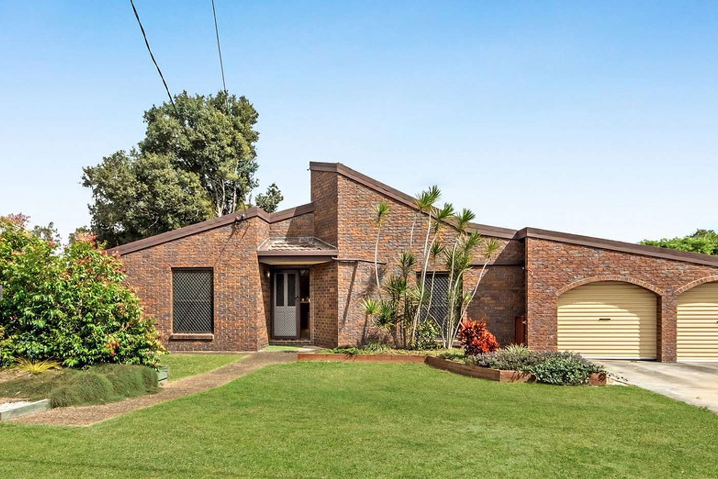 Main view of Homely house listing, 67 Wildey Street, Raceview QLD 4305