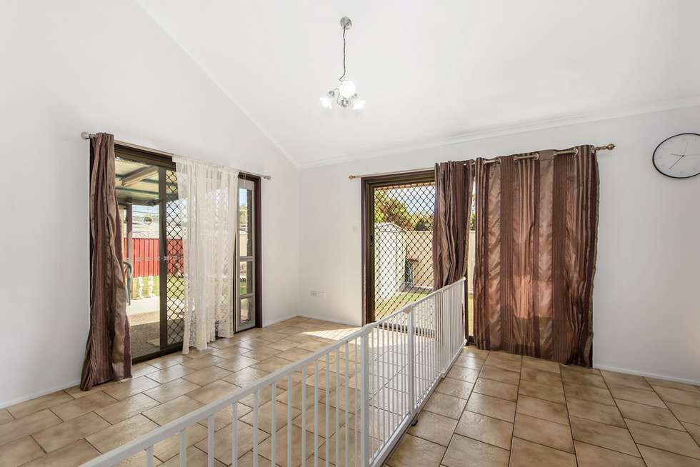 Third view of Homely house listing, 67 Wildey Street, Raceview QLD 4305