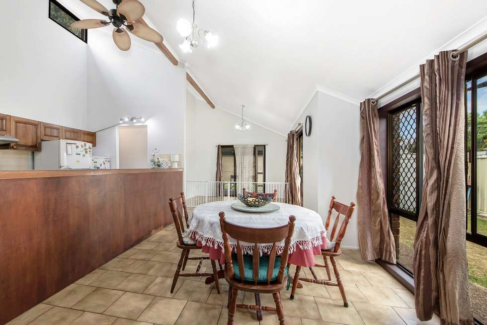 Fourth view of Homely house listing, 67 Wildey Street, Raceview QLD 4305