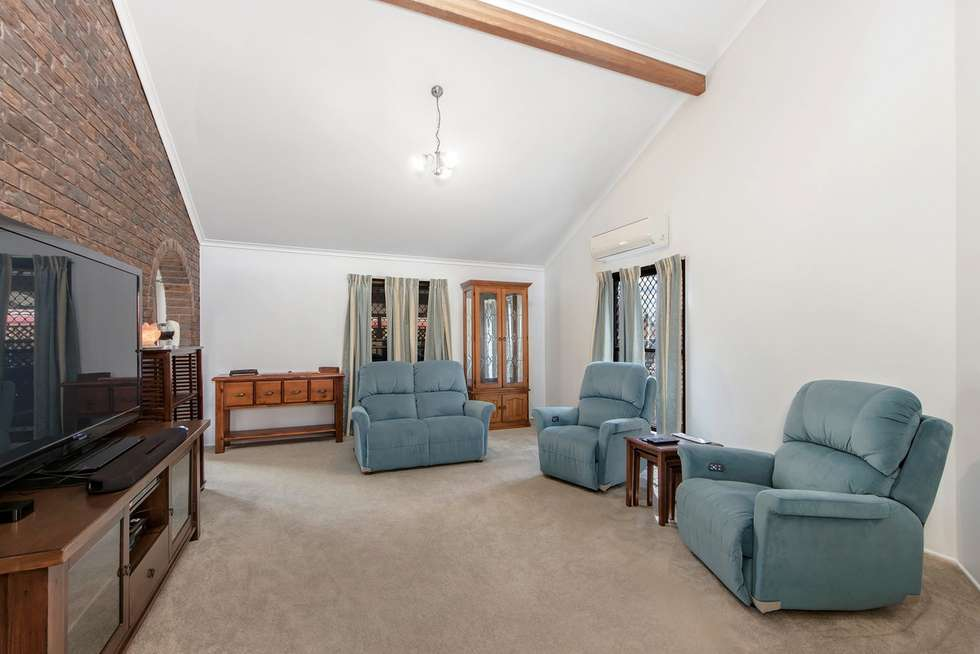 Fifth view of Homely house listing, 67 Wildey Street, Raceview QLD 4305