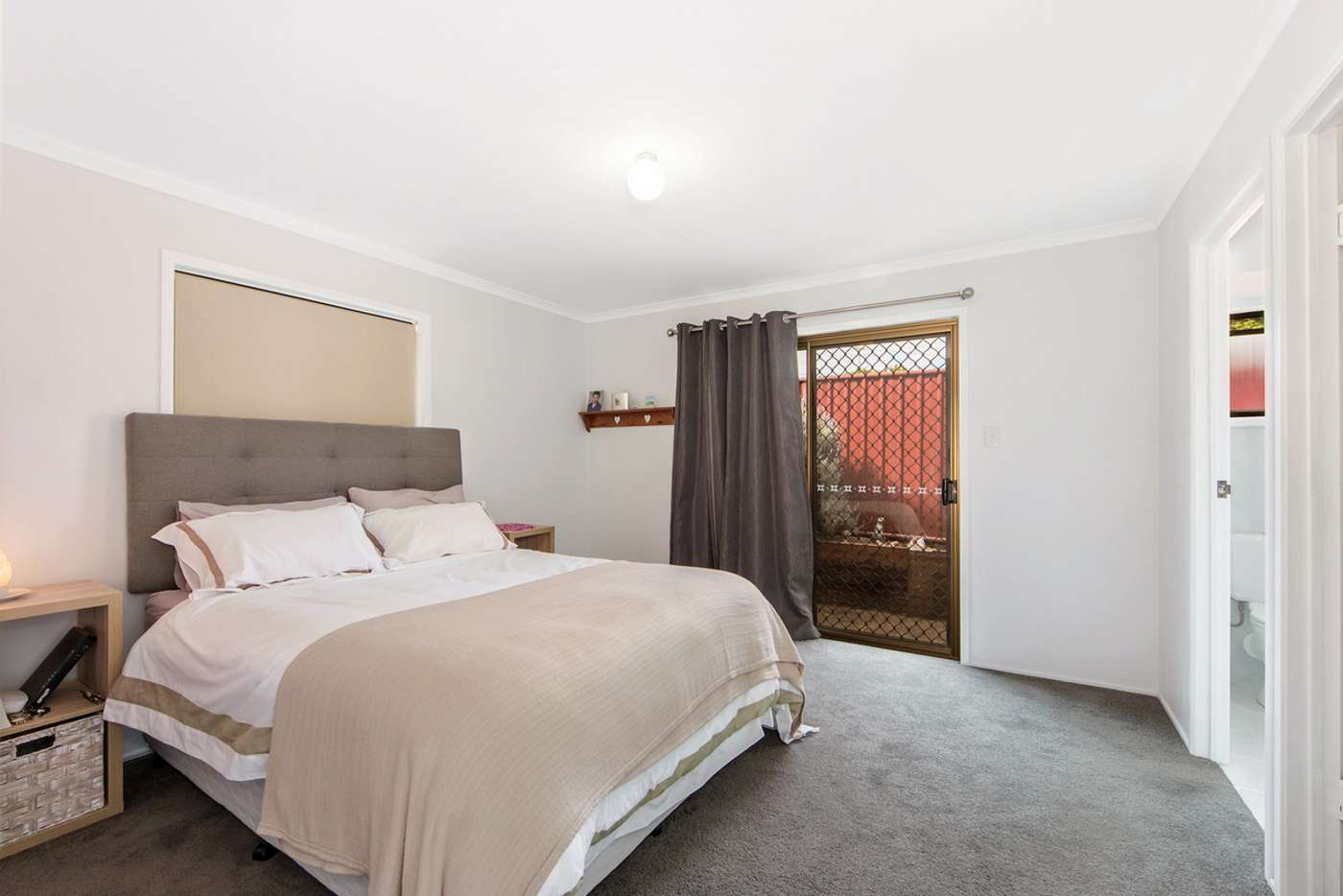 Sixth view of Homely house listing, 67 Wildey Street, Raceview QLD 4305