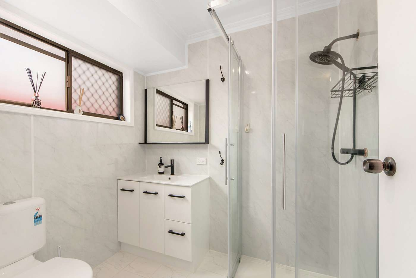 Seventh view of Homely house listing, 67 Wildey Street, Raceview QLD 4305