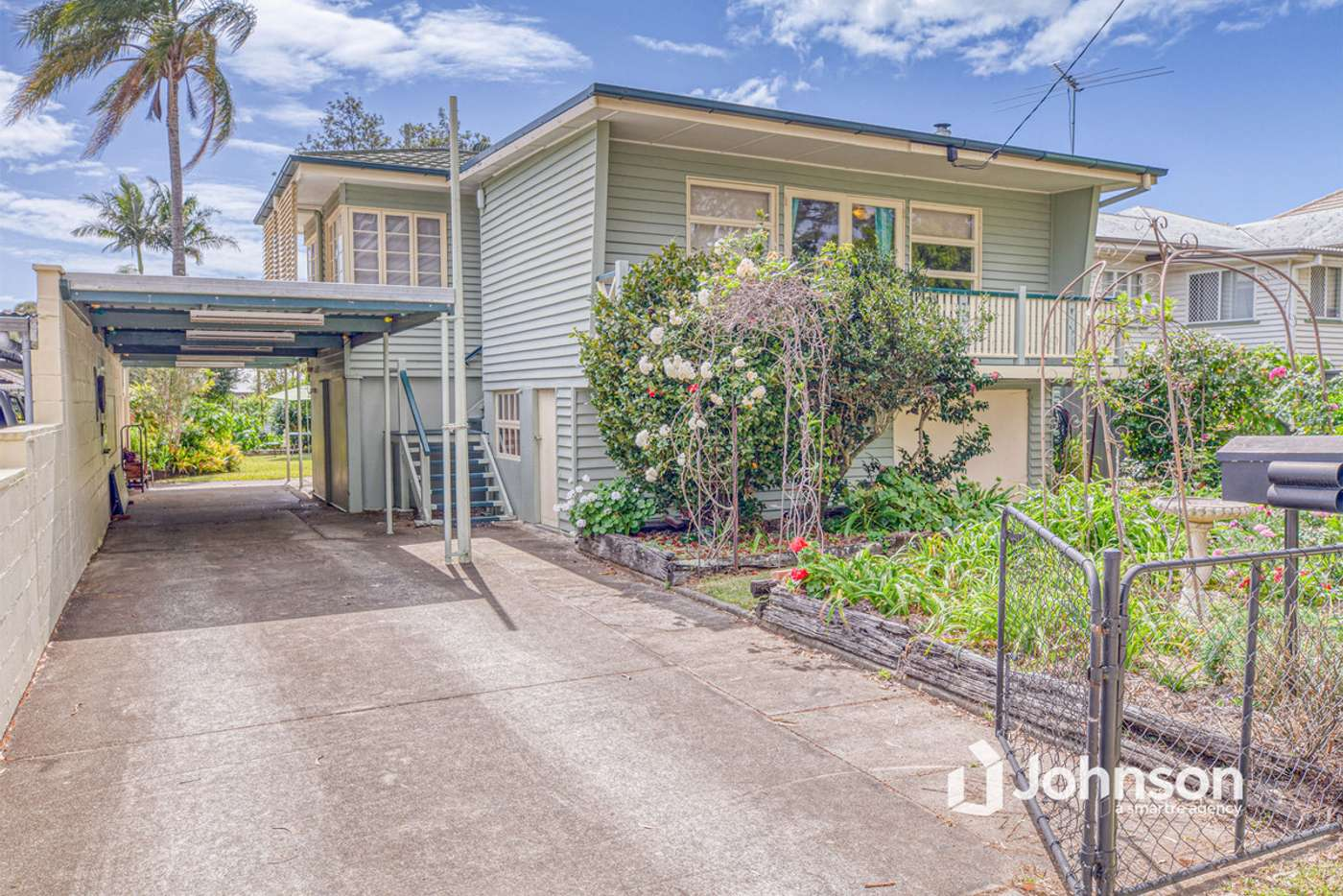 Main view of Homely house listing, 30 Crawford Road, Wynnum West QLD 4178