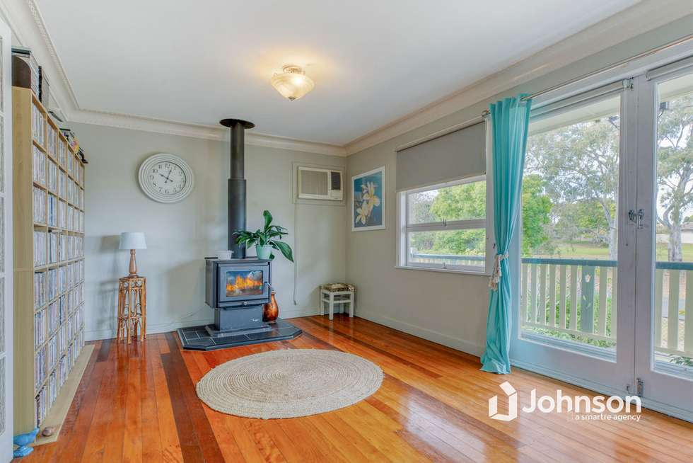 Second view of Homely house listing, 30 Crawford Road, Wynnum West QLD 4178